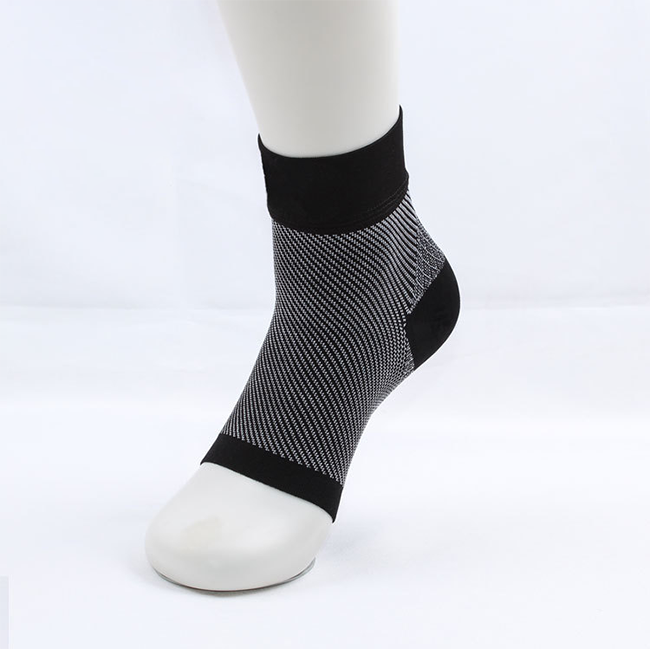 no looseness ankle brace
