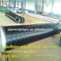 Fita de alto desempenho para proteção contra corrosão