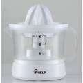 0.5L Mini Citrus Juicer Electric 25W/40W