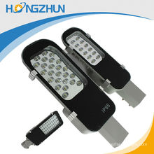 12w 24w 30w 40w 50w 12v led street light