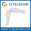Bending Angle,Yang Angle FTTH Cabling Accessories(FTTH Construction)