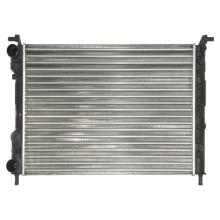Autokühlermotor Kühlung Autokühler Kühler