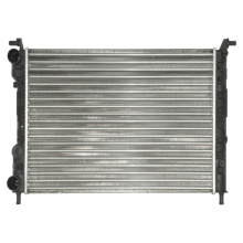 Auto radiator for Fia-t UN-O CAR-GO 1.0L engine cooling car radiator Spark radiator OEM 732964R