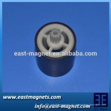 Japão TDK-FBSH padrão multi-pólo magnético anel magnético para venda / RP sinal elétrico multi-polo anel magnético