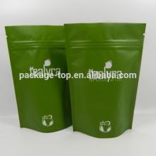 Cosmetic Material Vacuum Space Saver Storage Bags