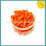 Size00 halal empty capsules gel size000 size00 size0 size1 size2 size3 size4 size5