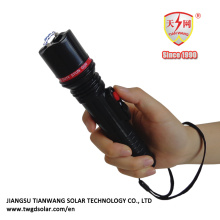 Best Quality Easy-to-Use Police Stun Guns (TW-305)