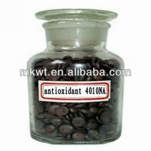Rubber Chemicals IPPD(4010NA)