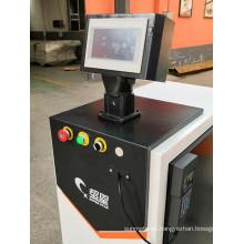 Máquina de madera del CNC del router 3d máquina del CNC