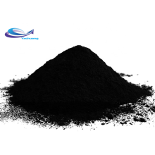Powdered Activated Carbon Bambusoideae