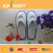 OEM service soft discount japanese slippers men