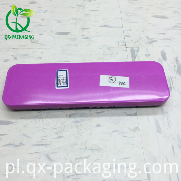 Cosmetic Packaging Manufacturiers