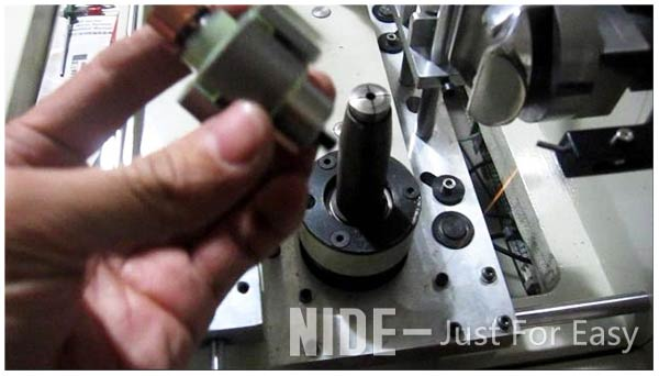 small-armature-winding-machine-motor-coil-winding-mechanical-91