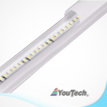 900mm 13w Compatible T5 Led Tube