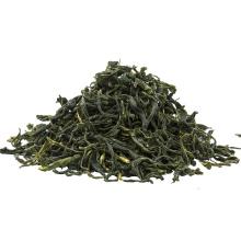 Té verde orgánico certificado Fujian Maojian