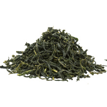 Органический Фуцзянь Maojian Зеленый Чай