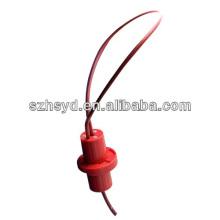 Verrouillage de câble d'isolation HSBD-8422