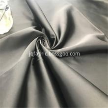 Satin fabric 100% polyester