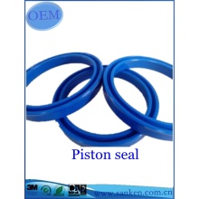 Giá PU Piston Seal