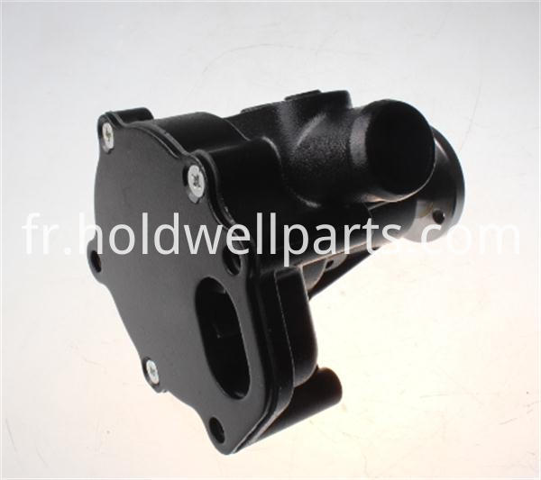 John Deere Water Pump