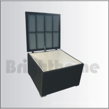 Outdoor Furniture - Cushion Box (BG-B01)