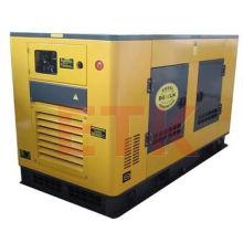 Generador Diesel (DG15LN)