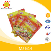 Wholesale Plastic Packing Leisure Bag For Candy