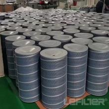 HEPA Air Filter Cylinder Cartridge