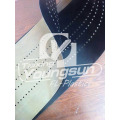 Teflon Welding Belts