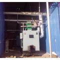 Séchage au four Machine bois de chambre de séchage à vendre