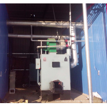 Wood Drying Chamber Drying Kiln for Sale