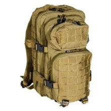 Military MOLLE Medium Transport Backpack