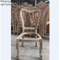 Home Furniture  cheap chair frames antique carved wooden chair frame dining chairs frame