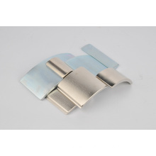 Different Tile Rare Earth Magnets for Permanent Magnet Generator