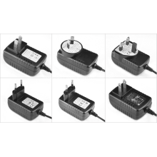 which is 12W Power Supply Connector Adapter