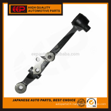 Car Suspension Parts for Toytoa Lexus GS300 48069-30290 48068-30290 track control arm