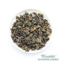 Premium Quality Gunpowder Green Tea (9502)