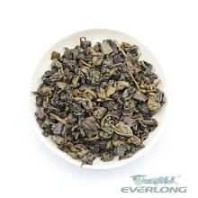 Pólvora de Qualidade Premium Chá Verde (9503)