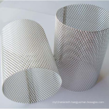 Professional Factory Nickel Filter Wire Mesh for Sale in China