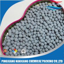 ORP energy ceramic ball make antioxidant water