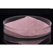 Estearato de Cobalto de Alta Qualidade Bom Preço