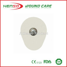 Electrodos de electrocardiograma HENSO Medical