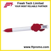 Günstige Hot Promotion Kugelschreiber mit Logo