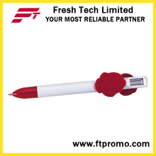 Cheap Hot Promotional Ball Pen with Logo