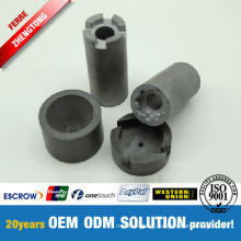 Sintered Oil Drill Bit Nozzle Manufacturer