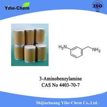 Pharmazeutische und Farbstoffe Zwischenprodukte 3-Aminobenzylamin