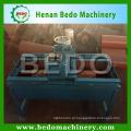 Alibaba China fornecedor BEDO moedor de faca elétrica máquina de afiar com preço de fábrica