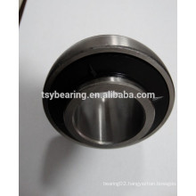 Pillow Block Bearings UK218