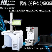 CNC Sheet Metal Laser Cutting Marking Machine Fiber Laser Cutting Machine Price Fiber Laser Engraving