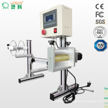 Ultrasonic Automative Roll Film Machine